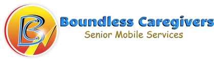 """Boundless Caregivers"" Senior Mobile Services"