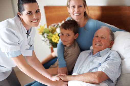3-Challenges-Every-Family-Caregiver-Needs-to-Prepare-For