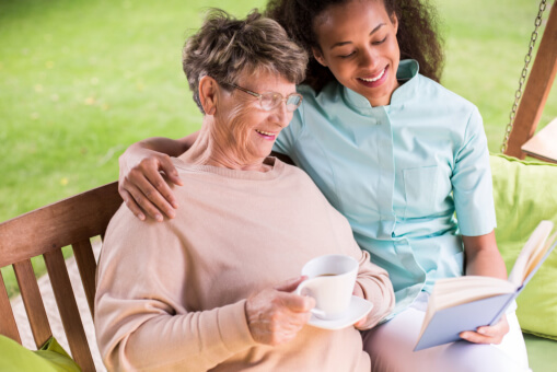 Maximizing-Your-Seniors-Home-For-Wellness-And-Comfort