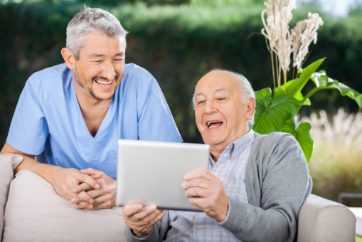 The-Top-5-Advantages-of-Senior-Concierge-Services