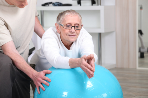 Reasons Why You Need Exercise at an Advanced Age