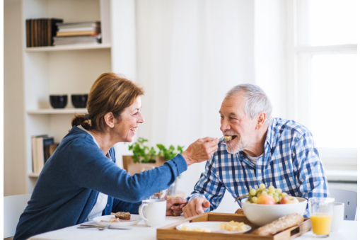 what-to-remember-when-cooking-for-seniors